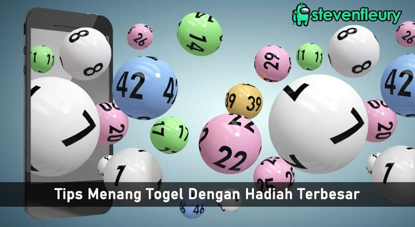 tips menang togel